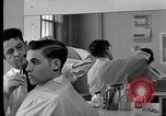 Image of Operation Skywatch United States USA, 1953, second 14 stock footage video 65675072915