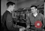 Image of Operation Skywatch United States USA, 1953, second 15 stock footage video 65675072915