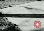 Image of Fa 223 helicopter Germany, 1942, second 26 stock footage video 65675072916