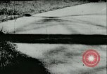Image of Fa 223 helicopter Germany, 1942, second 27 stock footage video 65675072916