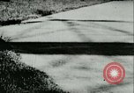 Image of Fa 223 helicopter Germany, 1942, second 28 stock footage video 65675072916