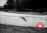Image of Fa 223 helicopter Germany, 1942, second 47 stock footage video 65675072916