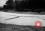 Image of Fa 223 helicopter Germany, 1942, second 48 stock footage video 65675072916