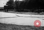 Image of Fa 223 helicopter Germany, 1942, second 49 stock footage video 65675072916