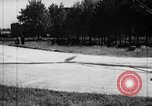 Image of Fa 223 helicopter Germany, 1942, second 50 stock footage video 65675072916