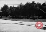 Image of Fa 223 helicopter Germany, 1942, second 51 stock footage video 65675072916