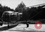 Image of Fa 223 helicopter Germany, 1942, second 59 stock footage video 65675072916