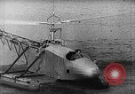 Image of Sikorsky VS-300 United States USA, 1941, second 21 stock footage video 65675072919