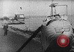 Image of Sikorsky VS-300 United States USA, 1941, second 28 stock footage video 65675072919