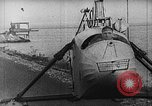 Image of Sikorsky VS-300 United States USA, 1941, second 29 stock footage video 65675072919