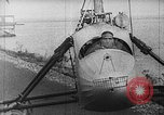 Image of Sikorsky VS-300 United States USA, 1941, second 30 stock footage video 65675072919