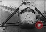 Image of Sikorsky VS-300 United States USA, 1941, second 31 stock footage video 65675072919