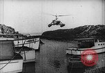 Image of Sikorsky VS-300 United States USA, 1941, second 43 stock footage video 65675072919
