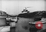 Image of Sikorsky VS-300 United States USA, 1941, second 44 stock footage video 65675072919
