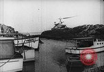 Image of Sikorsky VS-300 United States USA, 1941, second 45 stock footage video 65675072919
