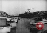Image of Sikorsky VS-300 United States USA, 1941, second 46 stock footage video 65675072919
