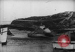 Image of Sikorsky VS-300 United States USA, 1941, second 54 stock footage video 65675072919