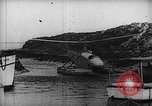 Image of Sikorsky VS-300 United States USA, 1941, second 55 stock footage video 65675072919