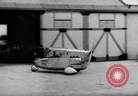 Image of Flying Wing aircraft United States USA, 1935, second 7 stock footage video 65675072938