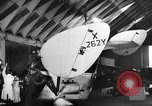 Image of Flying Wing aircraft United States USA, 1935, second 16 stock footage video 65675072938