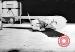 Image of Flying Wing aircraft United States USA, 1935, second 19 stock footage video 65675072938