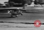 Image of Flying Wing aircraft United States USA, 1935, second 45 stock footage video 65675072938