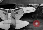 Image of aircraft New York United States USA, 1935, second 13 stock footage video 65675072941