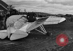 Image of aircraft New York United States USA, 1935, second 15 stock footage video 65675072941