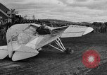 Image of aircraft New York United States USA, 1935, second 16 stock footage video 65675072941
