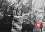 Image of PCA-2 autogyro New York United States USA, 1930, second 48 stock footage video 65675072962