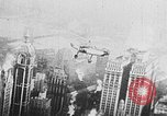 Image of PCA-2 autogyro New York United States USA, 1930, second 59 stock footage video 65675072962
