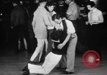 Image of Endurance dancing contest Chicago Illinois USA, 1931, second 19 stock footage video 65675072975