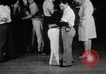 Image of Endurance dancing contest Chicago Illinois USA, 1931, second 40 stock footage video 65675072975