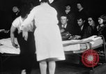 Image of Endurance dancing contest Chicago Illinois USA, 1931, second 41 stock footage video 65675072975