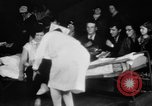 Image of Endurance dancing contest Chicago Illinois USA, 1931, second 42 stock footage video 65675072975