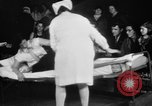 Image of Endurance dancing contest Chicago Illinois USA, 1931, second 43 stock footage video 65675072975