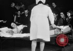 Image of Endurance dancing contest Chicago Illinois USA, 1931, second 44 stock footage video 65675072975