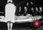 Image of Endurance dancing contest Chicago Illinois USA, 1931, second 47 stock footage video 65675072975