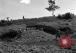 Image of Ryukyu Campaign Pacific Theater, 1945, second 1 stock footage video 65675072979