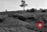 Image of Ryukyu Campaign Pacific Theater, 1945, second 4 stock footage video 65675072979