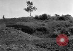 Image of Ryukyu Campaign Pacific Theater, 1945, second 5 stock footage video 65675072979