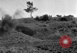 Image of Ryukyu Campaign Pacific Theater, 1945, second 7 stock footage video 65675072979