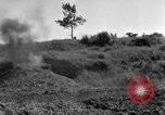 Image of Ryukyu Campaign Pacific Theater, 1945, second 8 stock footage video 65675072979