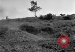 Image of Ryukyu Campaign Pacific Theater, 1945, second 11 stock footage video 65675072979