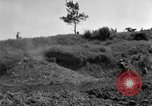 Image of Ryukyu Campaign Pacific Theater, 1945, second 13 stock footage video 65675072979