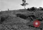Image of Ryukyu Campaign Pacific Theater, 1945, second 14 stock footage video 65675072979