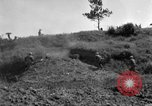 Image of Ryukyu Campaign Pacific Theater, 1945, second 15 stock footage video 65675072979