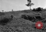 Image of Ryukyu Campaign Pacific Theater, 1945, second 16 stock footage video 65675072979