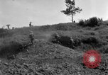 Image of Ryukyu Campaign Pacific Theater, 1945, second 17 stock footage video 65675072979