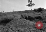 Image of Ryukyu Campaign Pacific Theater, 1945, second 18 stock footage video 65675072979